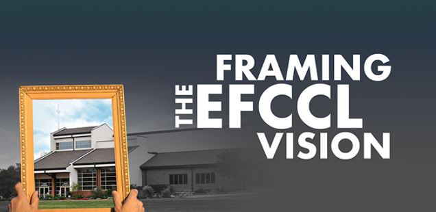EFCCL Vision Frame: What Happens Now?