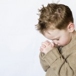 Worship: Are We Training Our Children?