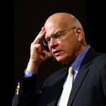 Tim Keller Wants You to Suffer Well