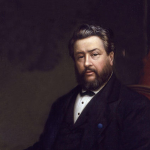 Why You Should Meet Charles Spurgeon