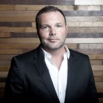 How Should We View the Mark Driscoll Situation?