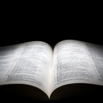 Newsweek Does a Hatchet Job on the Bible