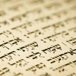 What Is a Literal Bible Translation?