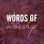 Obstacles to Worship | #12 - Our Most Unrecognized Sin