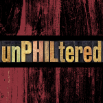 """Book Review: """"unPHILtered"""""""