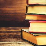 A Reading Challenge for 2016
