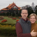 OUR RECENT TRIP TO ASIA