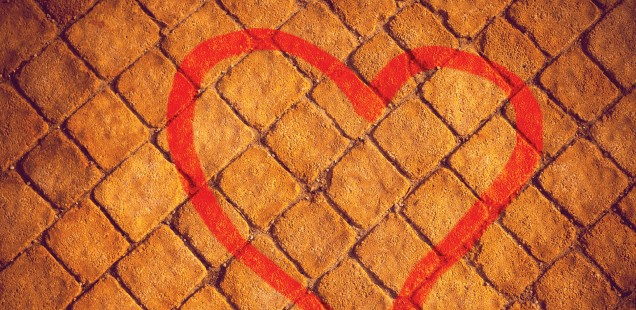 Can Hardened Hearts Be Successful Evangelism?