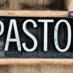 WHAT DO PASTORS REALLY DO?