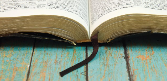 How to Guard the Gospel and Protect the Ministry