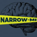 IS GOD NARROW-MINDED?