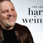 The Lessons of Harvey Weinstein