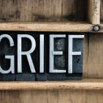 FRESH LESSONS ABOUT GRIEF