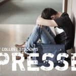 Why Are So Many College Students Depressed?