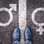 Gender Change and the Bible