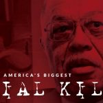 The Trial of America's Biggest Serial Killer: A Must-See Movie