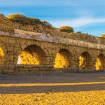 "The ""Me First"" Movement: A Lesson From Caesarea, Israel"