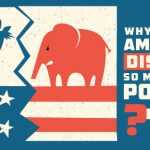 Why Do Americans Disagree So Much About Politics? Meet Thomas Sowell