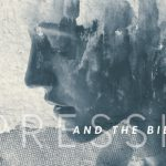 Depression and the Bible