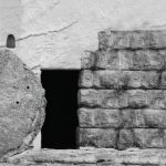 Is The Tomb Empty or Full?