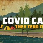 The Two Covid Camps and What They Tend to Reveal