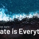 "TIME Magazine Says ""Climate is Everything"""