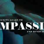 Why Christianity Leads to Compassion and Hinduism Does Not